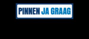 Esm Cars | Hengelo | Garage | Reparaties | Onderhoud | APK